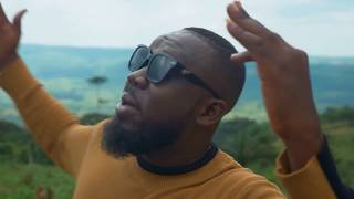 Video One Joe ft Nero x - Nyame do (God's love ) download MP3, 3GP, MP4, WEBM, AVI, FLV Oktober 2018