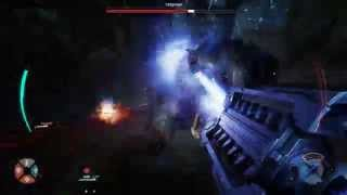 EVOLVE PC GAMEPLAY - 1080p GTX 980 STRIX ULTRA!!!