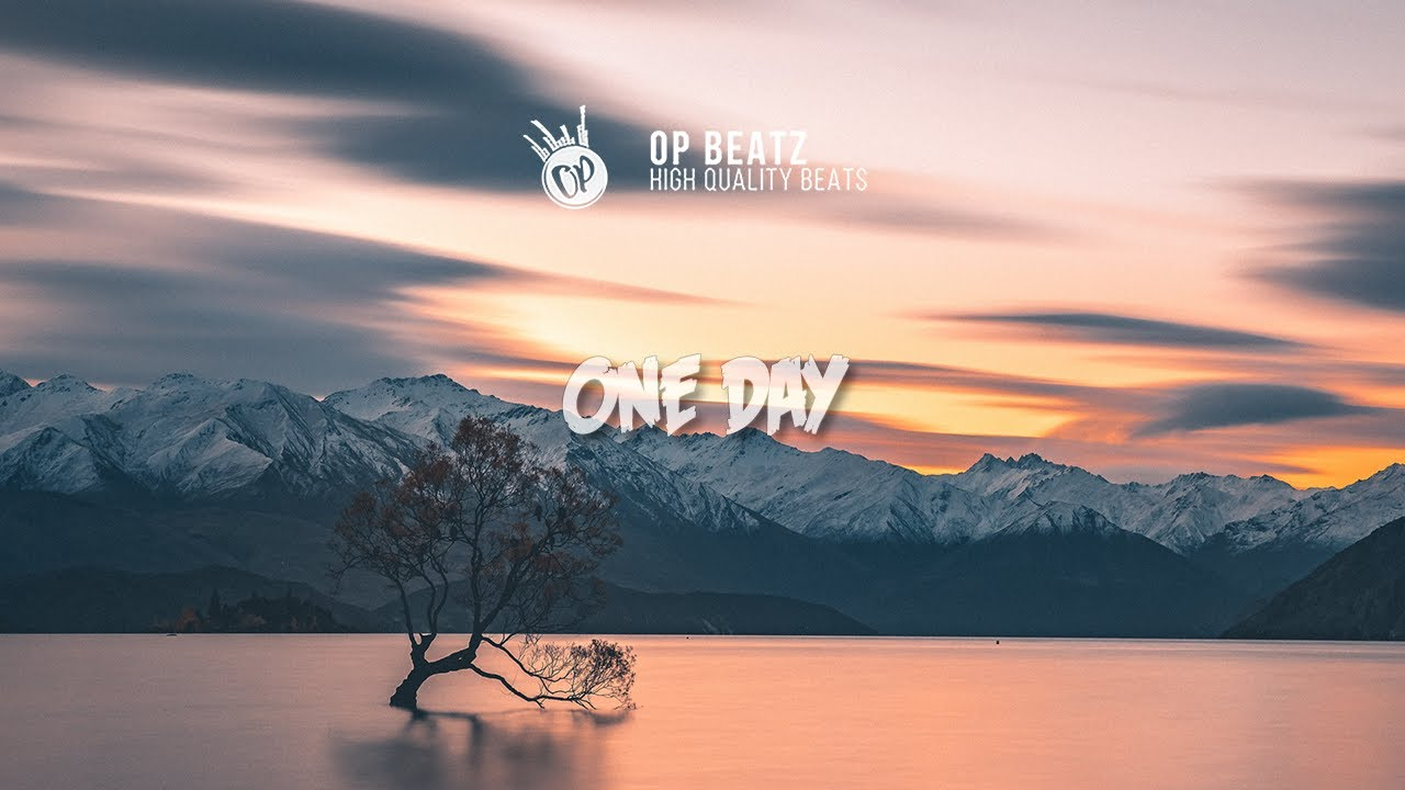 [FREE] Acoustic Guitar Beat 'One Day' | Free Beat | Inspiring Bouncy Instrumental 2020