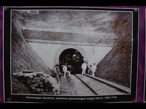 wisata-menerobos-dua-terowongan-2016-full(hd)membelah-gunung-gumitir
