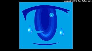 "[FREE] Juice WRLD x 147 Calboy Sad Hip Hop Type Beat | ""Through the Rain"" | (Prod. by Artteye Beats)"