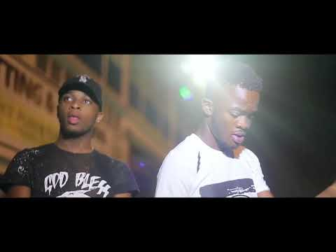 ADAS - Mothers Life [Music Video] | GRM Daily