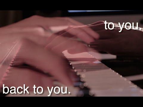 PVRIS - St  Patrick [Acoustic Cover. Lyrics. Karaoke]