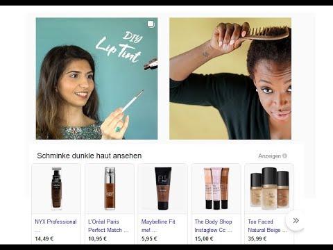 AufKlo - Make up der Vielfalt