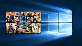 видео Проблемы и ошибки в GTA 5 (PS 4, Xbox One)