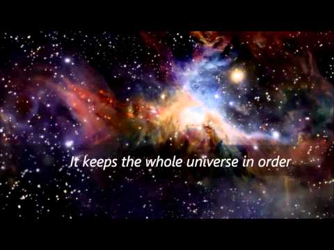 Cosmic Energy -The journey of a divine soul