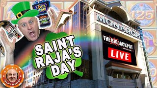st-patrick-s-day-pre-party-jackpots-big-win-from-monarch-casino-the-big-jackpot