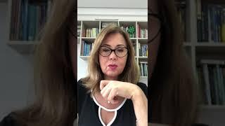 Caso clínico de mulher na menopausa