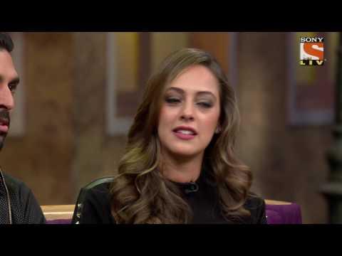 Undekha Tadka | Ep 22 | The Kapil Sharma Show | Clip 1 | Sony LIV