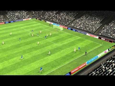 Rosenborg 2 - 3 Chelsea - Match Highlights