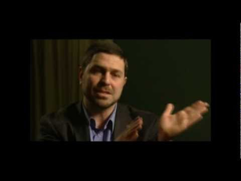 Fault Lines - Extra: Maher Arar - Full Interview