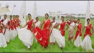 Sema song thmil
