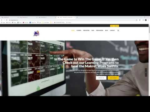 How to Get API Free Ninja Trader 8 Realtime and backfill data for India Stock Market