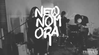 Neonomora - Too Young (Live at Provoke! in the Garage #15)