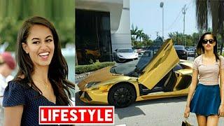 Malia Obama (Obama's Daughter) Lifestyle, Bio, Boyfriends, House, Car & Family