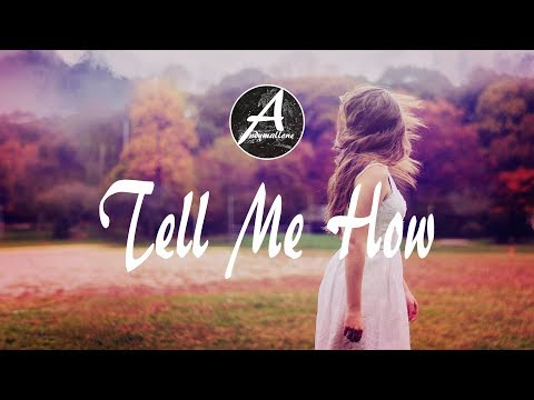 MØMØS - Tell Me How ft. Addie Nicøle (w/Lyrics)