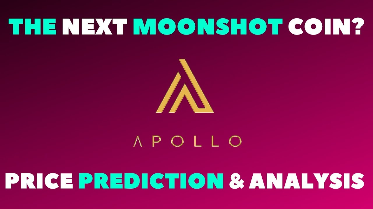 apollo cryptocurrency review