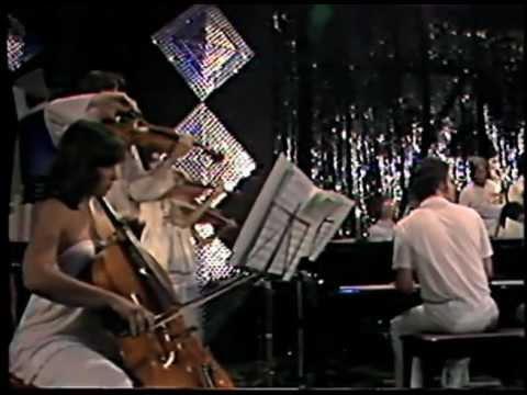 Don Ellis 1977 (05) Lyra