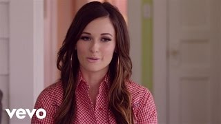 Kacey Musgraves - Roses, Pantyhose & Pedal Steel (Behind The Song)