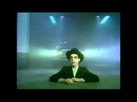 Pet Shop Boys   Opportunities (Let's Make Lots of Money) version disco editada