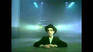 Pet Shop Boys   Opportunities (Let