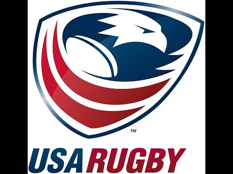 USA Rugby CEO Dan Payne discusses July Congress Meeting