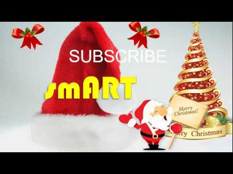 Easy Christmas Crafts For Adults - Xmas Craft Ideas
