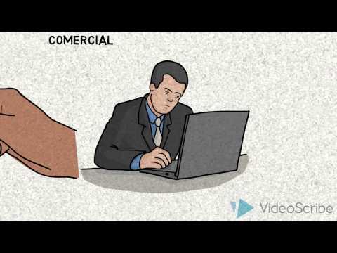¿Que es Multimedia?