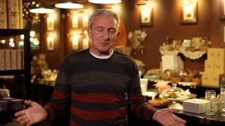 Одесский юмор. Еврейские анекдоты из Одессы!(Одесский юмор. Еврейские анекдоты из Одессы! https://www.youtube.com/watch?v=Z_mVFJvO6v8 Не забывайте комментировать видео..., 2014-12-23T22:19:35.000Z)