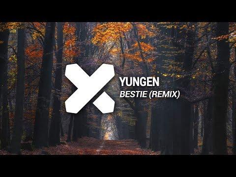 Yungen - Bestie (ESH X FRANK J FLIP)