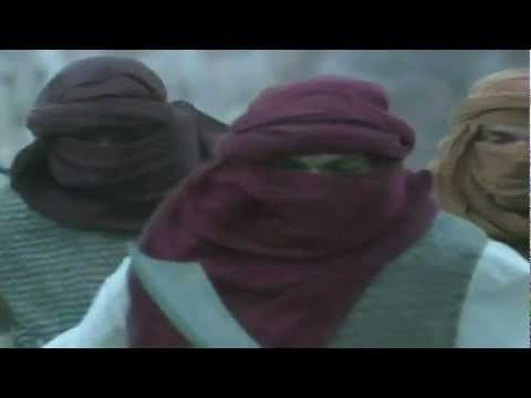 طارق بن زياد - Tariq ibn zeyad