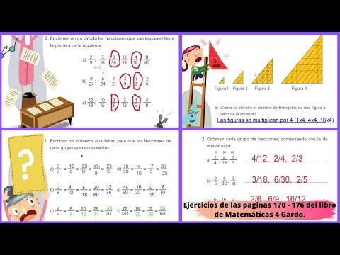 ejercicios-de-la-paginas-170-a-la-176-libro-de-matemáticas-de-4-grado.