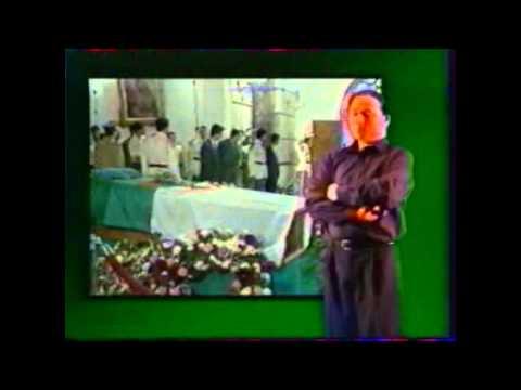 zaidi el batni - mohamed boudiaf