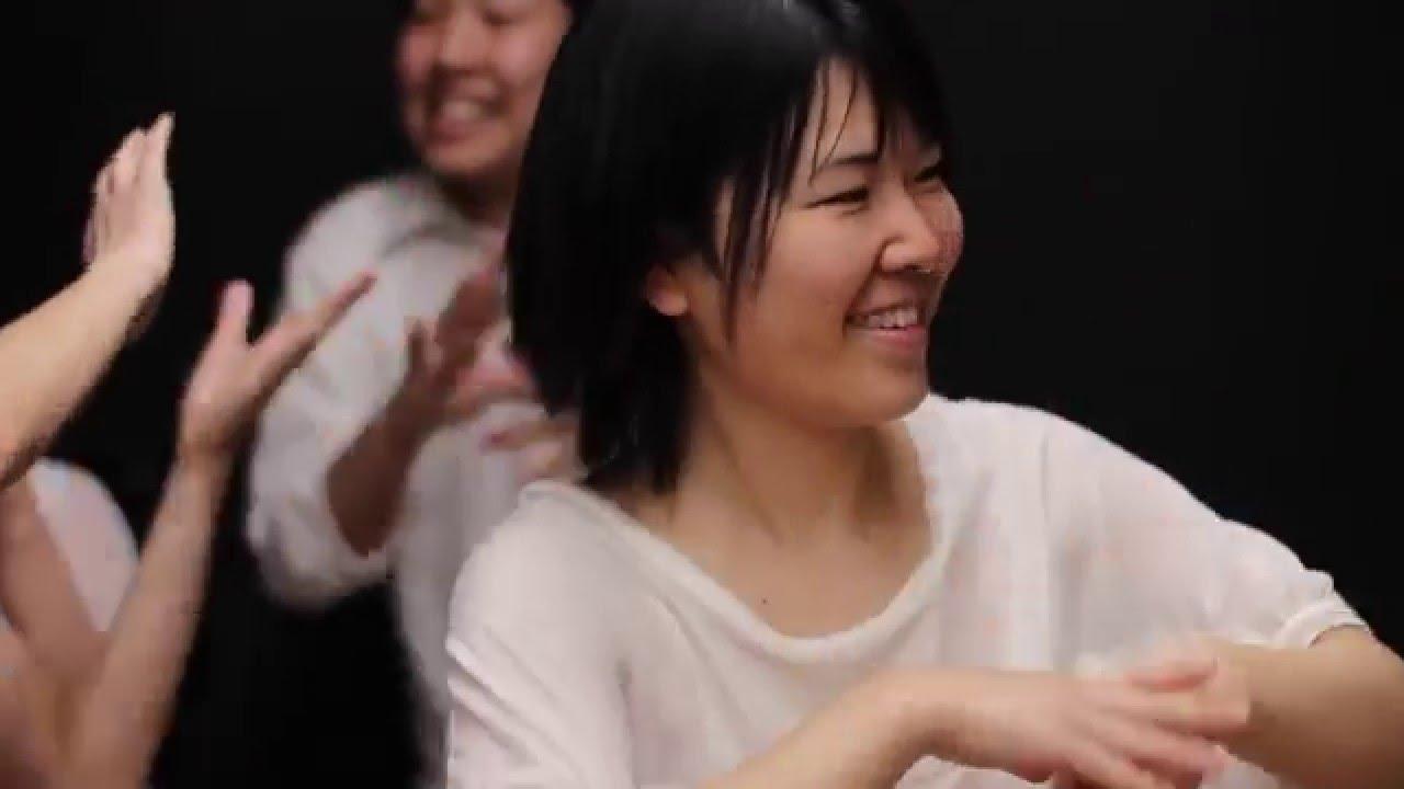 LISTEN リッスン 予告編 - YouTube