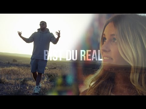 kc-rebell-feat.-moé-►-bist-du-real-◄-[-official-video-4k-]-|-dagi-bee
