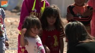 العین                                  قضايا اجتماعية مجتمع و صحة أنجيلينا جولي تزور مخيما للاجئين السوريين في الأردنتعليقاتفيديوهات من نفس الصفحةفيديوهات جديدة