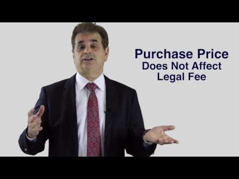 fixed-flat-rate-legal-fees---purchase-price-does-not-affect-fee!
