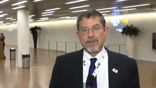 Progress in the treatment of ALK-positive non-small cell lung cancer