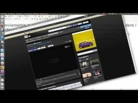 FILMATI RAI VLC SCARICA