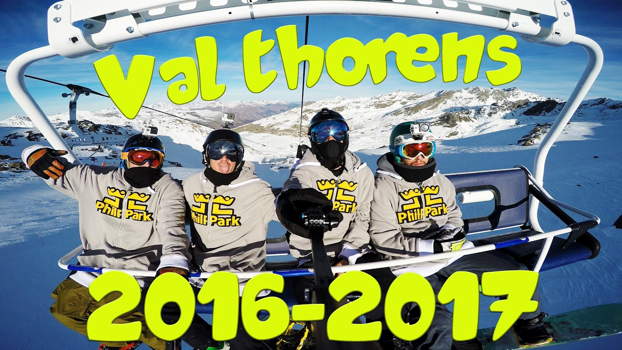 valthorens snow trip 2016 2017 gopro les 3 vall es la. Black Bedroom Furniture Sets. Home Design Ideas