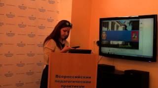 Тхоренко ТА Читательский клуб как форма внеклассной работы по литературе в школе