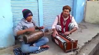 Nainital Ki Madhuli ❤️🧡❤️ song