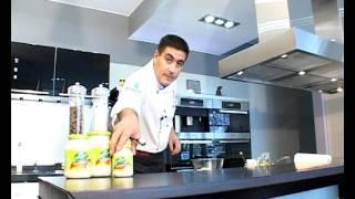 "Владивосток программа ""Сделано со вкусом"" от 12-11-2011"