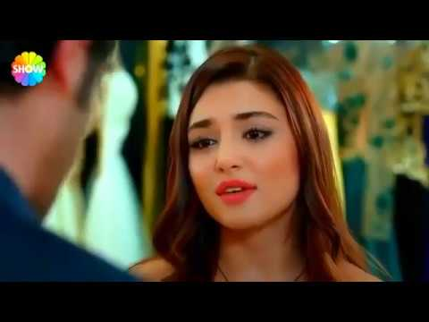 Aye Mere Khuda Tu Itna Bata Haya And Murat New Sad Song 2017