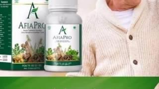 Jual Afiapro Herbal Kronis 100% Asli Original#082-316-666-600.