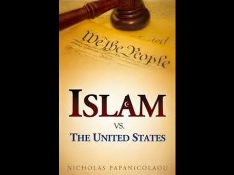 April 2014 Breaking News What is ISLAM and Sharia Law  2 of 2 - Last days end times news