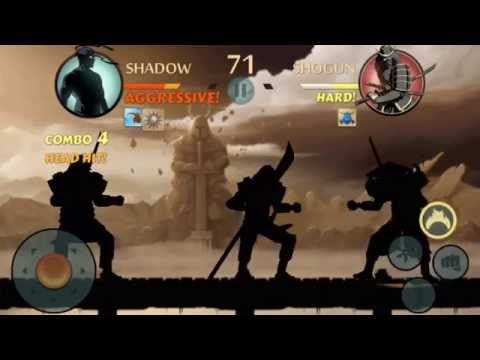 Shadow Fight 2 Ost Hermit Battles Mp3 Download Free