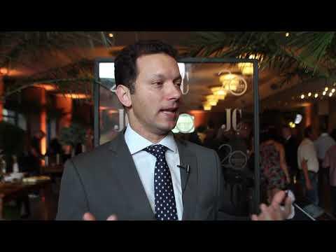 Marchezan dá recado a empreendedores