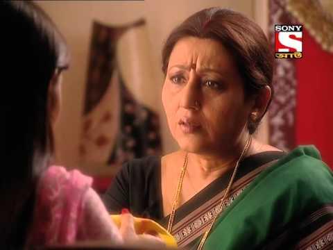 Ladies Special - (Bengali) - Episode 94