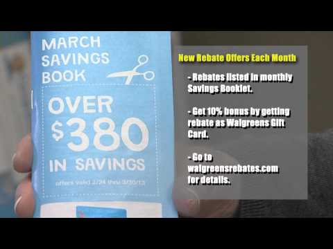 Rite Aid Coupons from YouTube · Duration:  1 minutes 28 seconds
